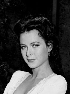 Hedy Lamarr in Tortilla Flat (1942