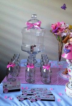 No.1 Girls Pamper Parties | Teen Spa Parties in London, Surrey, Middlesex, Essex , Kent and UK | Spa Party for Young Girls