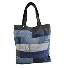 pampelonne-sac-tote-bag-patchwork-jean-recycle-creation-unique-fait-main-mademoizailes.fr