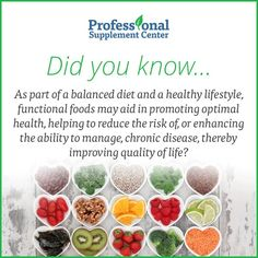 Did You Know A Healthy Lifestyle May Reverse Disease