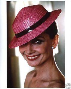 90 Best Audrey Hepburn hat images  cf1b083aefb2