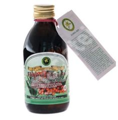 Elixirul Vieții, 250 ml, Hypericum : Farmacia Tei Citrus Lemon, Spirulina, Sauce Bottle, Soy Sauce, Aloe Vera, Champagne, Drinks, Cap, Pharmacy
