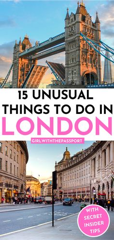 Want to visit London like a local but have no idea where to go or what to see in London? Then check out this London guide, written by a frequent London Traveler, which will help you get off the…More London England Travel, London Travel, Europe Travel Guide, Travel Guides, Italy Travel, London Attractions, London Restaurants, London Guide, Things To Do In London