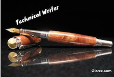 Personalized Twig Pen, Custom Engraved wood Pens,Rustic Wedding Pen Wedding  Favor, Rustic Wedding Gift on Aliexpress.com   Alibaba Group