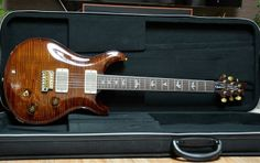 PRS Modern Eagle Quatro   40jt Guitars, Exotic, Eagle, Music Instruments, Modern, Trendy Tree, Eagles, The Eagles, Musical Instruments