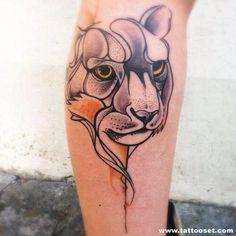 TattooSet - All-in-One Place for Tattoo Designs Finger Tattoos, Cute Tattoos, Beautiful Tattoos, Body Art Tattoos, Girl Tattoos, Tattoos For Women, Tattoo Art, Tatoos, Places For Tattoos