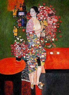 DUFY - Trente Ans ou la Vie en Rose - Pictify - your social art network