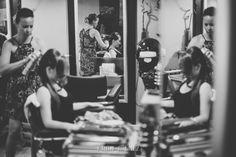 Fotografo de bodas en Granada. Colegio Sagrado Corazón. Cortijo de la Alameda. Fotografía de bodas en Granada, Cadiz, Jaen, Cordoba, Almeria, Malaga, Sevilla, Andalucia. Fotografía de bodas diferente. Fotografo de Bodas diferente. Fotógrafo de Bodas Originales. Fotoperiodismo de Bodas. Wedding photographer in Granada and Andalucia. www.franmenez.com Photojournalism wedding in Granada, Malaga, Marbella, Andalucia, Sevilla, Cordoba. Wedding Photographs. #bodas #weddings