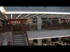 zipper BILL CUNNINGHAM NEW YORK 2010 - YouTube