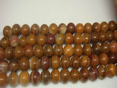 8mm Gemstone Natural Round Brown Stone Loose Beads Jewelry Making DIY http://www.eozy.com/8mm-gemstone-natural-round-brown-stone-loose-beads-jewelry-making-diy-1.html