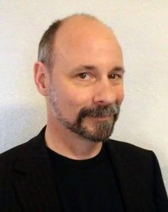 """An interesting discussion with a man who knows! Check out my interview with Sam Webster as we discuss his controversial Patheos article """"Why You Can't Worship Jesus Christ and Be Pagan,"""" and other issues..."""
