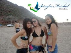 Why should boys have all the fun? Go to our exclusive all women group holidays. Click on http://zuunieholidays.in/