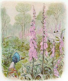 B. Potter.    www.beststoriesforchildren.com