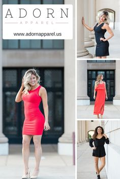 Show Stopper Alert! This body con dress is sure to make you look and feel like a million dollars! It features a beautiful mesh inset at the neck and shoulder blade area. This is a perfect fit for any party especially a holiday party! red dress, party dress, christmas dress, valentines dress. little black dress, black romper. maxi dress.