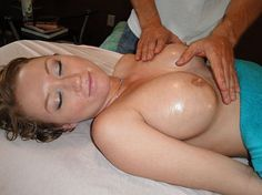 1000+ images about Massage on Pinterest | Full body, Hungarian ...