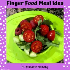 Babies Eating at 10 Months - Lessons By The Lake 10 Months Baby Food, 10 Month Old Baby Food, Baby Meal Plan, Baby Finger Foods, Baby Foods, Whole Wheat Waffles, Baby Eating, Baked Fish, Baby Food Recipes