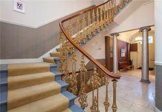 house for sale in Great King Street, Edinburgh, Midlothian, EH3 - EDC140325 | Knight Frank