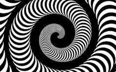 :::: PINTEREST.COM christiancross :::: Striped Spiral  +++  لما بدا يتثنى.. حبي جماله فتنا امر ما بلحظة اسرنا غصن ثنا حين مال. وعدي ويا حيرتي من لي رحيم شكوتي.. فى الحب من لوعتي الا مالك الجمال آمان آمان آمان