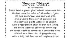 Green Giant poem and title.pdf