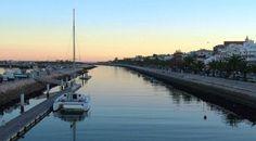 Lagos com Galardão ECOXXI e Bandeira de Ouro Quality Coast! | Algarlife