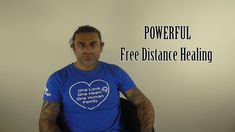 [POWERFUL] FREE Star Magic Distance Energy Healing (Jerry Sargeant) Ener...