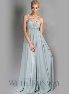 Nice dress. Thinking maybe to have this dress for th bridesmaids but in red. Hmmm still deciding