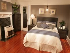 Arbutus-Hotel-Furniture-headboard-nightstand-Hospitality Designs