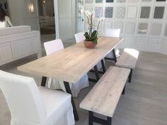 Rusticblueprint.com 3422 S. Dale Mabry Hwy, Tampa, FL 33629 · Rustic  TableWooden FurnitureBarn ...