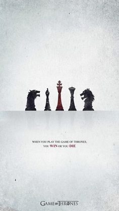 Motivational Wallpaper on Winner: when you play the game of thrones Motivational Wallpaper on Winner: Quote on Winner when you play the game of thrones you win Game Of Thrones Tattoo, Dessin Game Of Thrones, Game Of Thrones Canvas, Arte Game Of Thrones, Game Of Thrones Facts, Game Of Thrones Quotes, Game Of Thrones Funny, Game Of Thrones Chess, Game Of Throne Poster
