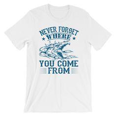 d0a3d358 Blue Fisherman Drawstring Bag | T-Shirts the new world ruler ! | Pinterest  | Shirts, T shirt and Bags