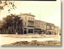 history of cherryville NC - Google Search