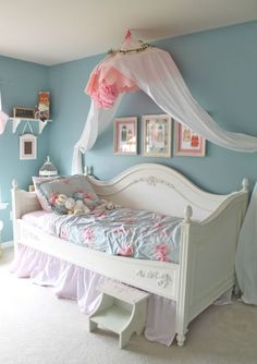 beautiful-and-cute-shabby-chic-kids-rooms-20-