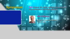 International Conference and Exhibition on #PainMedicine June 08-10, 2015 Chicago, USA