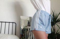Resultado de imagem para short adidas tumblr