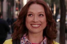 """29 Life Lessons """"Unbreakable Kimmy Schmidt"""" Taught Us"""