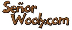 Señor Wooly - watch videos and listen to crazy songs! An account is necessary for full access.