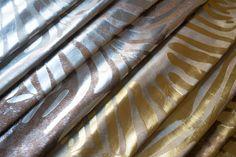 Metallic cowhide rugs https://hugohides.com/cowhide-rugs/Metallic-Cowhide-Rug