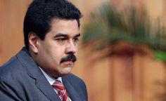 """CARACAS, Venezuela.- El partido opositor Vente Venezuela (VV) consideró este domingo que la renuncia del presidente Nicolás Maduro, es el """"mecanismo expedito menos traumático"""" para cambiar al Ejecutivo, entre las propuestas que ha planteado la oposición para adelantar el fin del Gobierno. """"El mecanismo expedito menos traumático que contempla la Constitución es la renuncia"""" de…"""