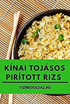 Mind Diet, Keto Recipes, Healthy Recipes, Low Carb Diet Plan, Easy Healthy Breakfast, Meals For The Week, International Recipes, Meal Planning, Side Dishes