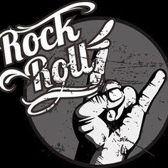 #metal #metalhead #metalheads #deathmetal #metalgirls #heavymetal #rock #rocknroll