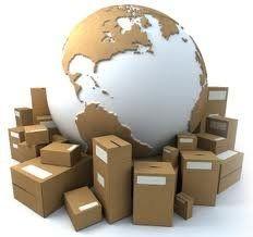 Budapesti cég logisztikust keres, azonnali kezdés