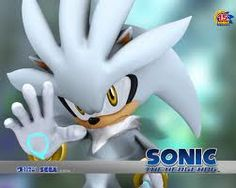 Sonic the hedgehog Silver Theme (Original) (Music) (HD) Shadow The Hedgehog, Sonic The Hedgehog, Silver The Hedgehog, Sonic Adventure, How To Draw Sonic, Sonic Underground, Game Sonic, Sonic Boom, Sonic Unleashed