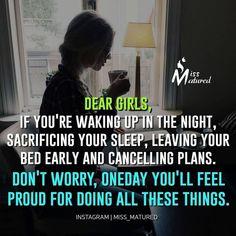 #friendahipgoals #Inspiration #justsaying #Motivation #sadsayings #friendahipgoals #inspiration #justsaying #motivation #sadsayings #friendahipgoals #インスピレーション #justsaying #やる気 #sadsayings