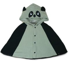 Zehui Cartoon Baby Fleece Hood Cape Warm Coat Cloak Tippet Grey Panda Tag XL Zehui,http://www.amazon.com/dp/B00GNOGGJ6/ref=cm_sw_r_pi_dp_qboWsb0WX0AQPP7H