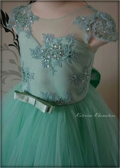 Little Girl Gowns, Little Girl Pageant Dresses, Pink Flower Girl Dresses, Baby Girl Party Dresses, Little Girl Dresses, Baby Dress, Girls Dresses, Baby Frocks Designs, Kids Frocks Design