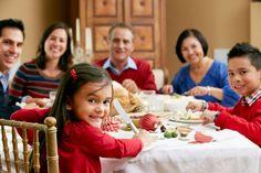 Cuatro consejos para mantenerte en tu peso en las fiestas decembrinas - http://plenilunia.com/novedades-medicas/cuatro-consejos-para-mantenerte-en-tu-peso-en-las-fiestas-decembrinas/38791/