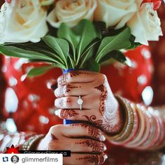 nice vancouver wedding #Repost @glimmerfilms ・・・ Stunning #glimmerfilms #wedding #indianbride #indianwedding #weddingphotography #indianweddingvideo #glimmer #sikhweddings #candid #photography #vancity #weddingcinema  #vancouverindianwedding #vancouverwedding #vancouverwedding