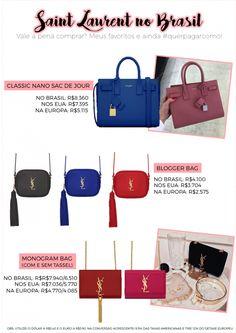 85826e6fa 17 Best Gucci woc images   Gucci handbags, Gucci purses, Gucci bags