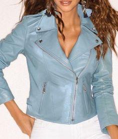69a3bedcb7c0 570169169 180-510×600 Jackets For Women