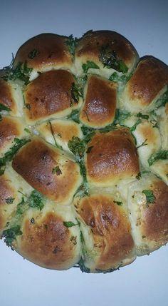 לחם שום נדיר 3.jpg